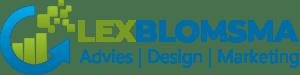 Lex Blomsma